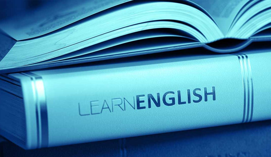 Methods and Approaches of English Language Teaching