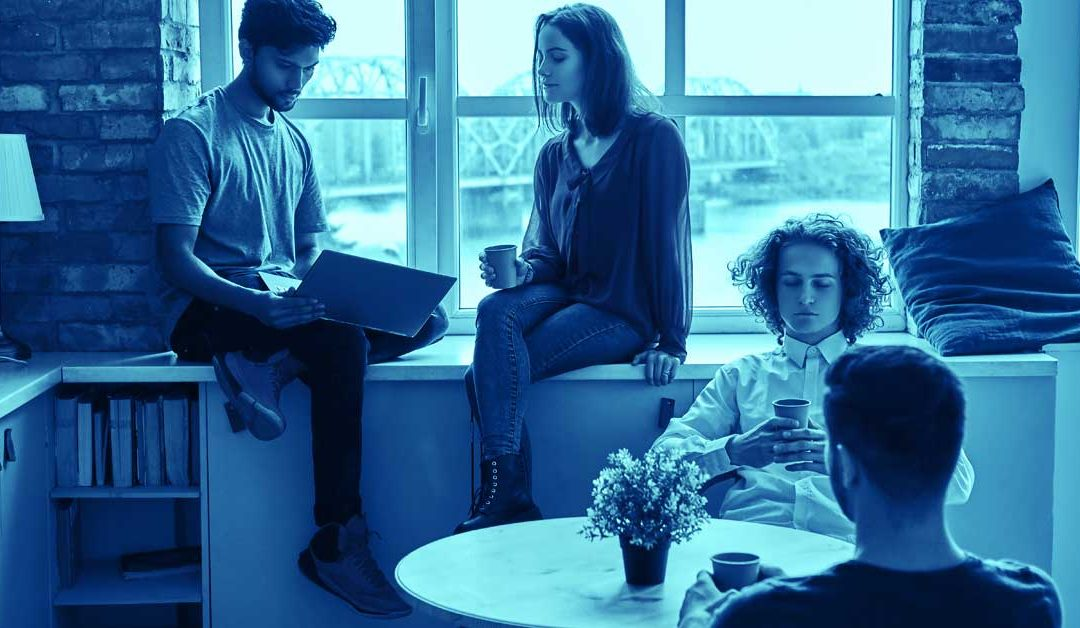 How to Build Rapport With Students – in an ESL Classroom