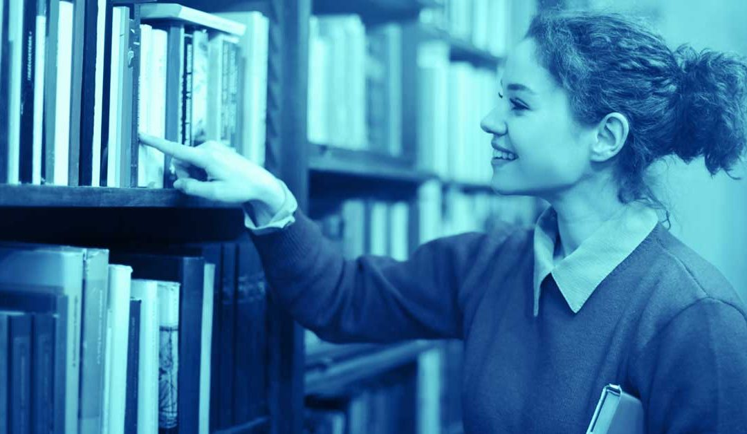 ESL Textbooks – The Importance of Cultural Content Analysis